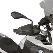 Givi Handguards BMW S1000XR HP5119